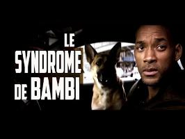 Le syndrome de Bambi