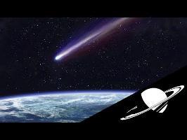 🚀 Y-a-t-il des Extra-Terrestres sur Terre ?
