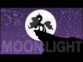 BlackGryph0n & Baasik - Moonlight