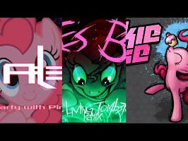 Top 10 Pinkie Pie Songs