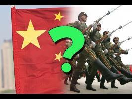 Et Si la Chine N'avait Jamais été Communiste?