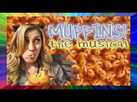Muffins the Musical: A Derpy Hooves Song