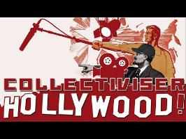 [OCTOBRE 17] Collectiviser Hollywood !