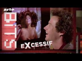 eXcessif - BiTS - S03E05 - ARTE