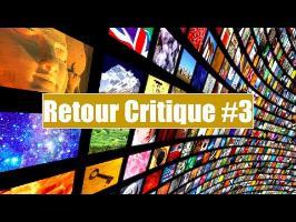 la vraie désinformation (Stopmensonges) - Retour Critique#3