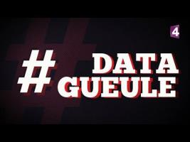 Lobby or not lobby - Data Gueule