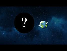 L'Univers Express #5 Feat Le Sense of Wonder - Planète 9