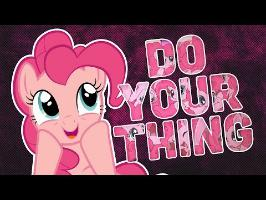 Do Your Thing [PMV]