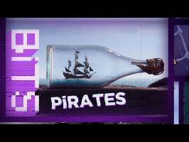 Pirates - BiTS - ARTE