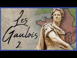 Mais pourquoi le GAULOIS a DISPARU ?! (Ft. Nota Bene) - MLTP#26