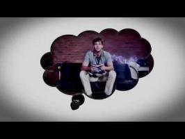 Les correspondances d'Undrop #1 Cher Microsoft