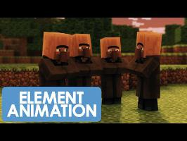 MinecraftShorts: Time Echoes