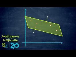 La réduction de la dimensionalité (ACP et SVD) | IA 20
