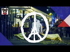 Attentats à Paris : après l'horreur, quelles erreurs devons-nous éviter ?
