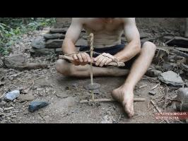 Cord drill and Pump drill