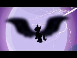 Past Sins Prelude MLP Animation!