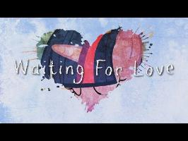 PMV Collab | Waiting for Love