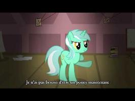 Anthropology ANIMATED PMV Vostfr