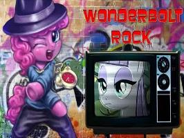TOP 11 BRONY SONGS of 2014 (honorable mentions)