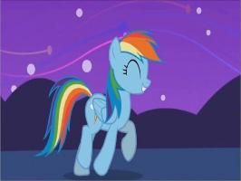 TOP 11 RAINBOW DASH VIDEOS
