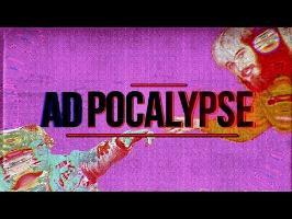 AD-POCALYSPE : Le futur de YouTube ?