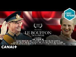 LE BIOPIC : Le bouffon de la reine - L'Effet Papillon – CANAL+