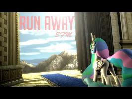 [SFM] Run Away