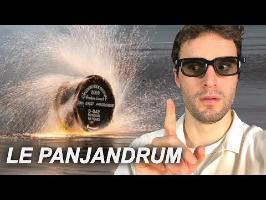 LE PANJANDRUM, LA PIRE ARME DU MONDE ? Vrai ou Faux #51
