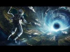 CGI VFX Making of HD: The Verge (Radio Edit)- by Lightfarm Studios