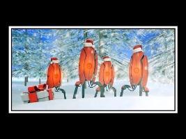 Portal - Christmas 2013