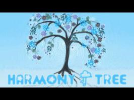 Replacer - Harmony Tree