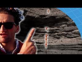 Le saut de Casey Neistat