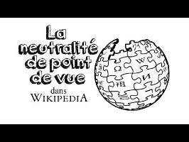 Ep21 La Neutralité de point de vue (Sur Wikipedia)