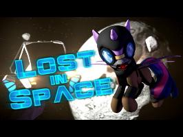 Lost in Space (SFM)