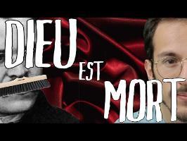 Le Coup de Phil' #17 - Le Surhomme de Nietzsche