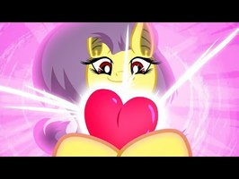 Different View of Love [ PMV ]