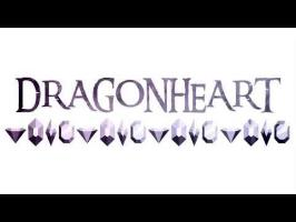 Aviators - Dragonheart (MLP Song)
