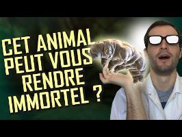 CET ANIMAL PEUT VOUS RENDRE IMMORTEL ? Vrai ou Faux #23