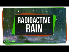 How Kodak Discovered Radioactive Rain