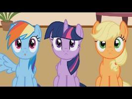 The Top Ten Pony Videos of December 2016