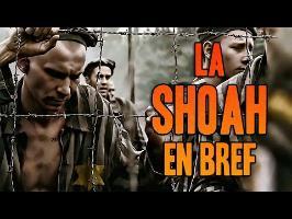 SHOAH - INTRODUCTION À L'EXTERMINATION DES JUIFS