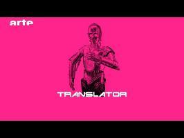 Translator - BiTS - S02E09 - ARTE