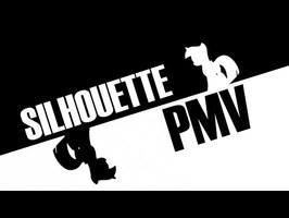 Silhouette [PMV]