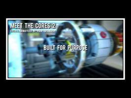 Portal - Meet The Cores 2 [Soundtrack]