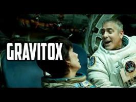 Gravitox
