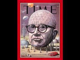 Ephéméralisation - Faire mieux avec moins (Buckminster Fuller)