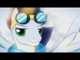 The Top Ten Pony Videos of June 2016