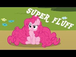Super Fluff MLP ANIMATION
