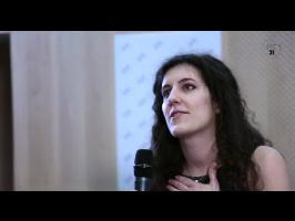 [MT180FR] Marie-Charlotte Morin - Prix du Jury et du Public Finale Alsace
