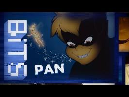 Pan - BiTS - ARTE